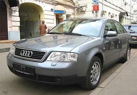 Rex Renta De Autos Cuba