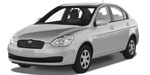 Cuba renta de autos económicos