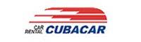 La Habana Renta de autos