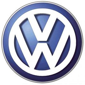 Volkswagen renta de autos cuba